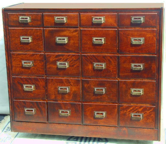 antique roll top desk lovetoknow advice women can trust antique furniture apothecary