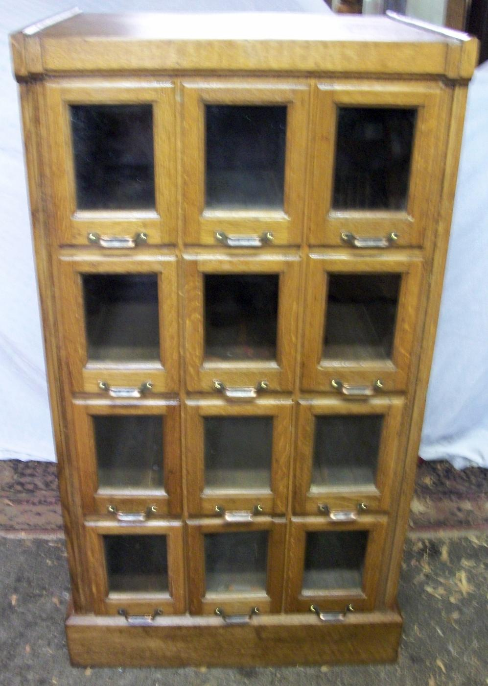 Country Store Display Cases Archive Brass Lantern Antiques
